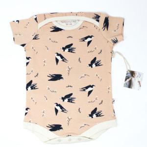 Happy-Swallows