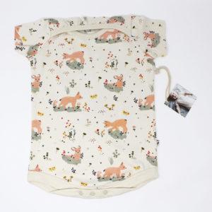 Little-Deer